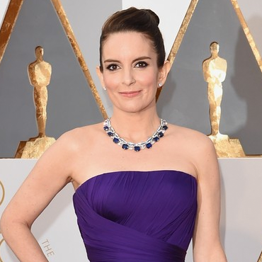 What Jewelry Was Trending at The Oscars?