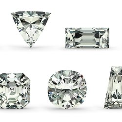 What Diamond Shape are You? [Take the quiz]