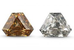Q&A: Everything You Wanted to Know about HPHT Treated Diamonds!
