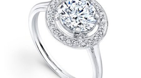 Engagement Ring Insurance the Ultimate Guide