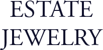 Estate Jewelry Logo