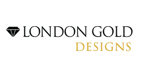 London Gold Designs Logo