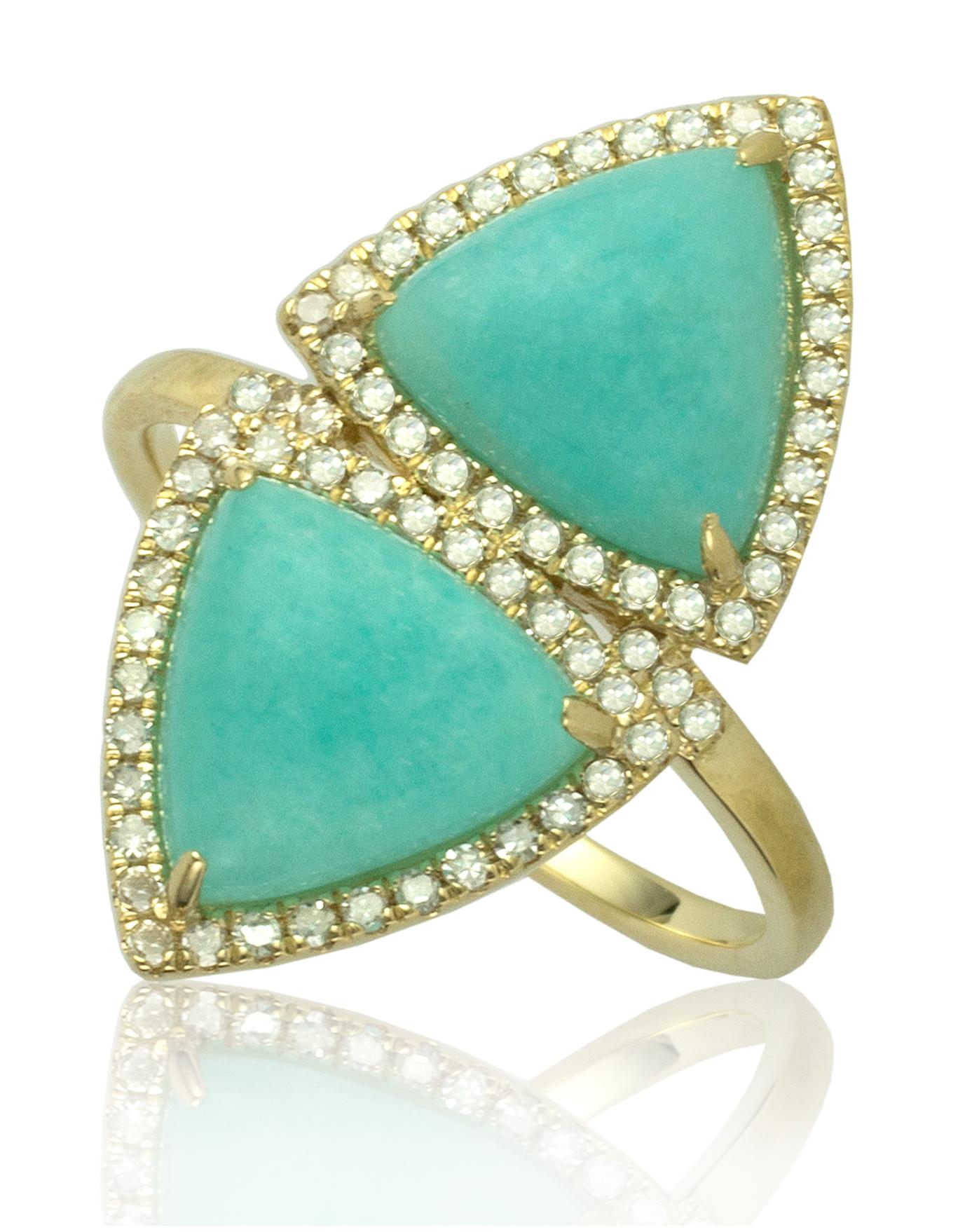 fashion jewelry, designer jewelry, diamond jewelry