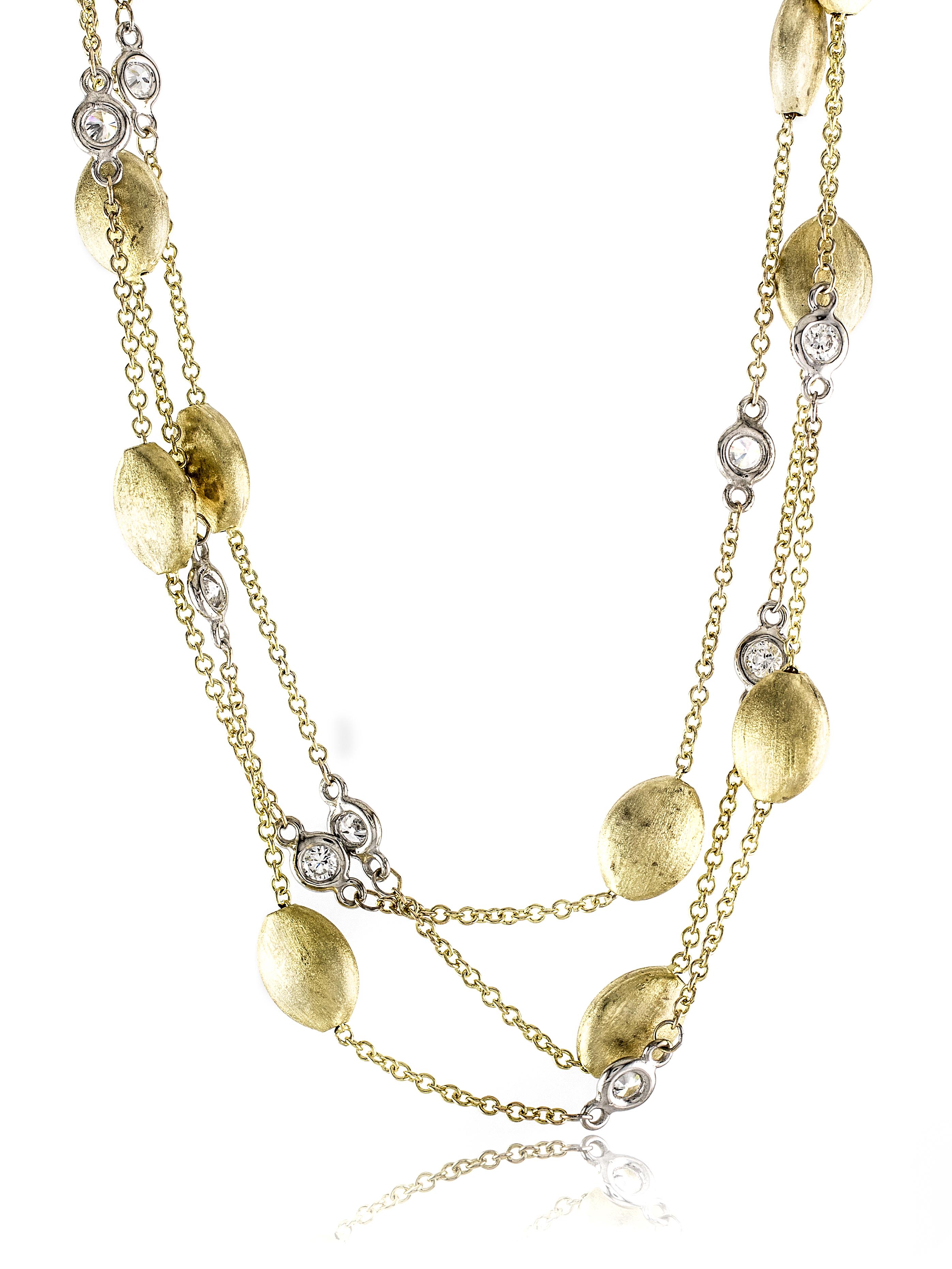 fashion jewelry designer jewelry diamond jewelry